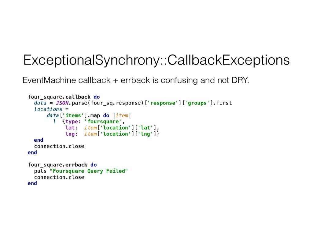 ExceptionalSynchrony::CallbackExceptions EventM...