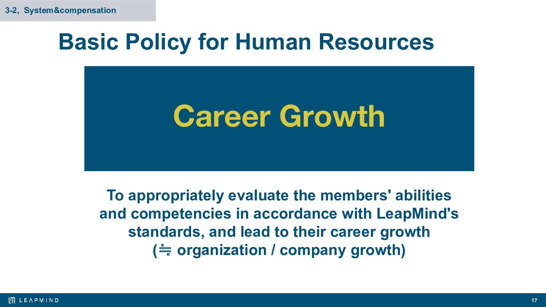 17 JAXA︓GIDLIE(宇宙⽤超⼩型スマートカメラ) 宇宙機の最⾼の⾃撮りの実現 Sub...