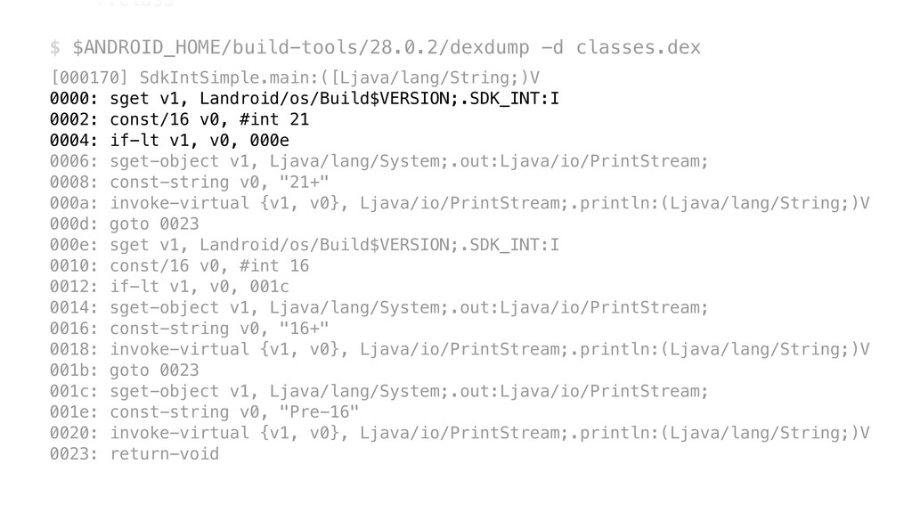 *.class