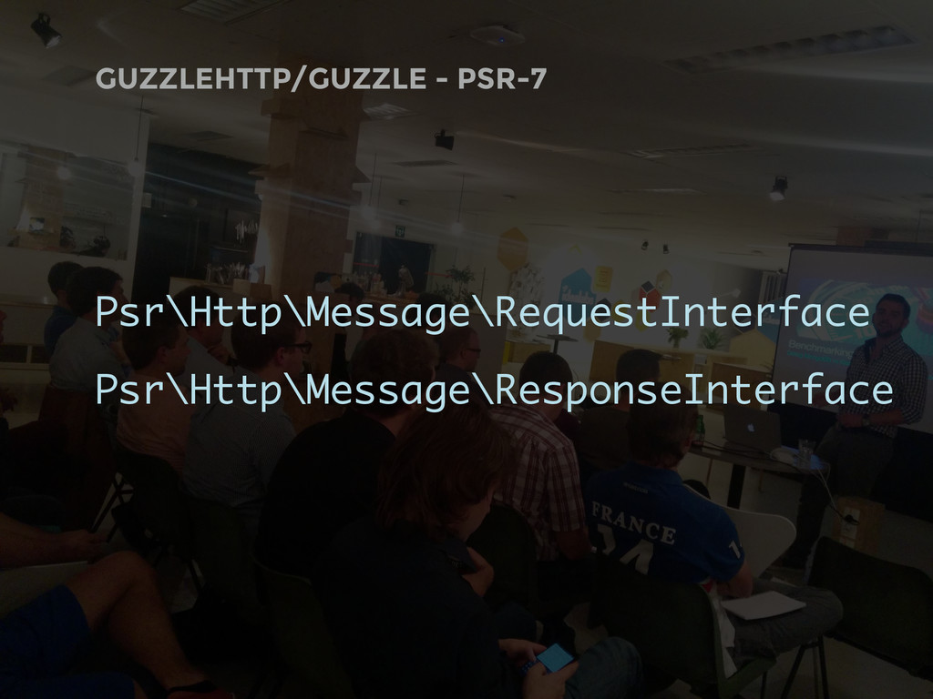 GUZZLEHTTP/GUZZLE - PSR-7 Psr\Http\Message\Requ...