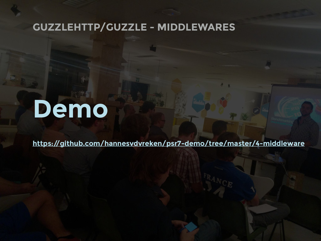 GUZZLEHTTP/GUZZLE - MIDDLEWARES Demo https:/ /g...