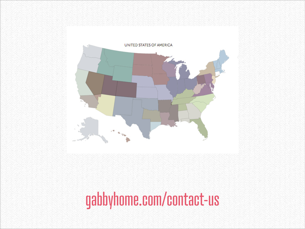 gabbyhome.com/contact-us