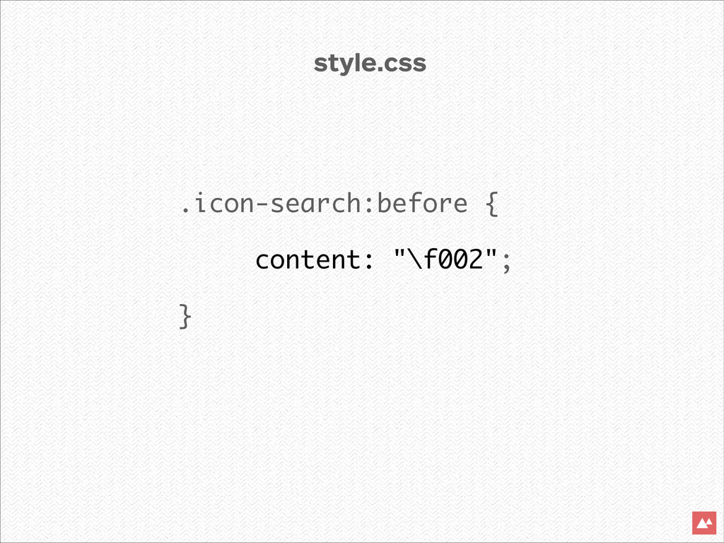.icon-search:before { content: ""\f002""; } style...1024|768|?|594c03733f1c421bec88f83e149e8cb2|False|UNLIKELY|0.3082166612148285