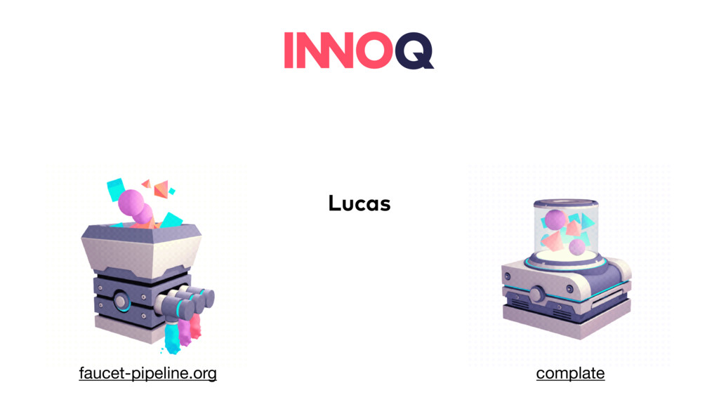 Lucas faucet-pipeline.org complate