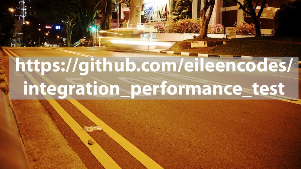 https://github.com/eileencodes/ integration_per...