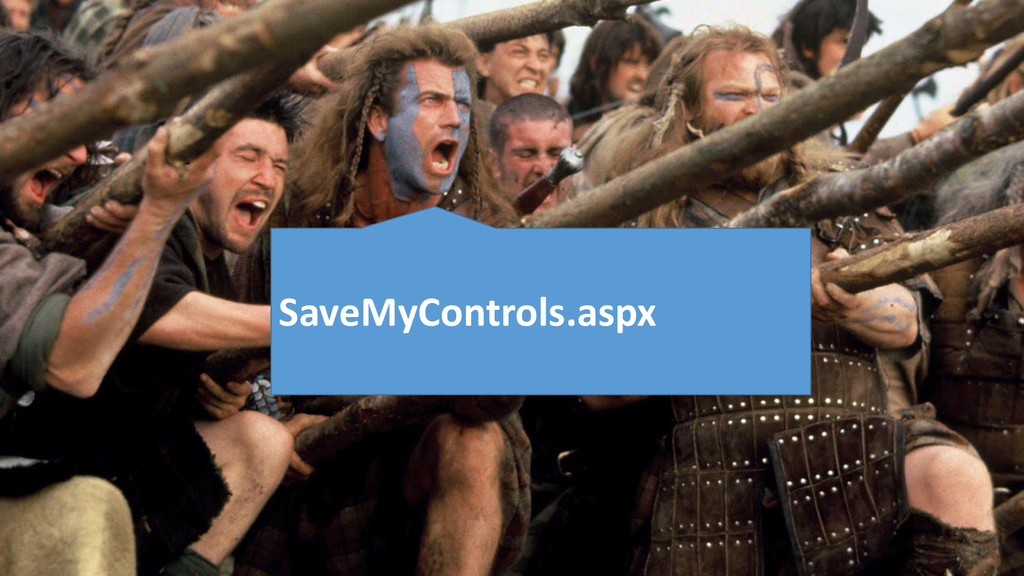 SaveMyControls.aspx