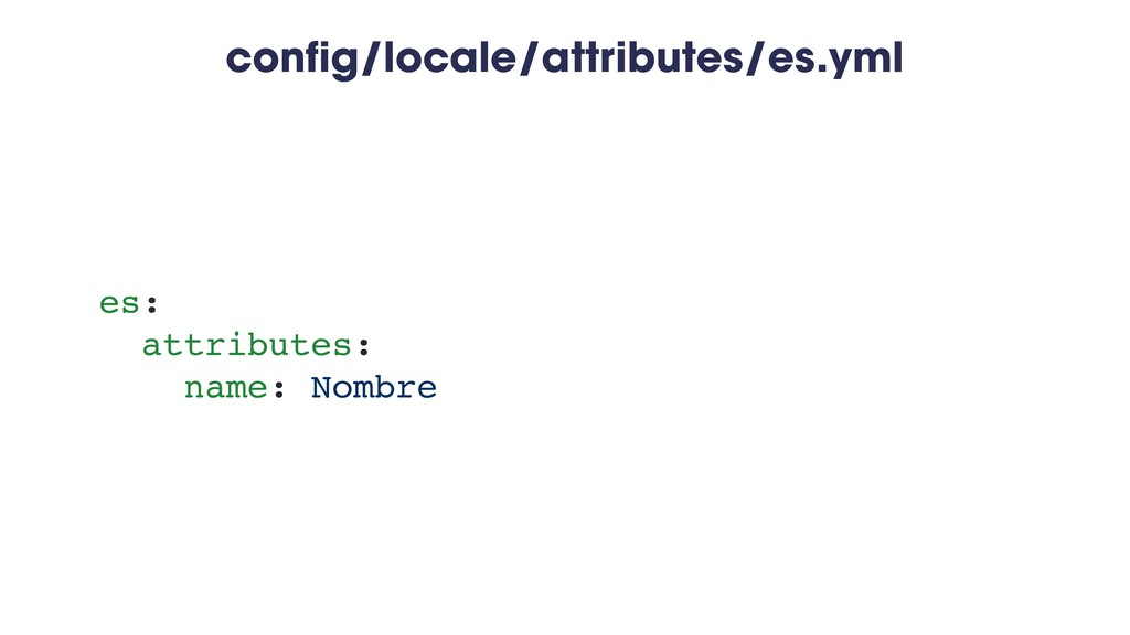 config/locale/attributes/es.yml es: attributes:...