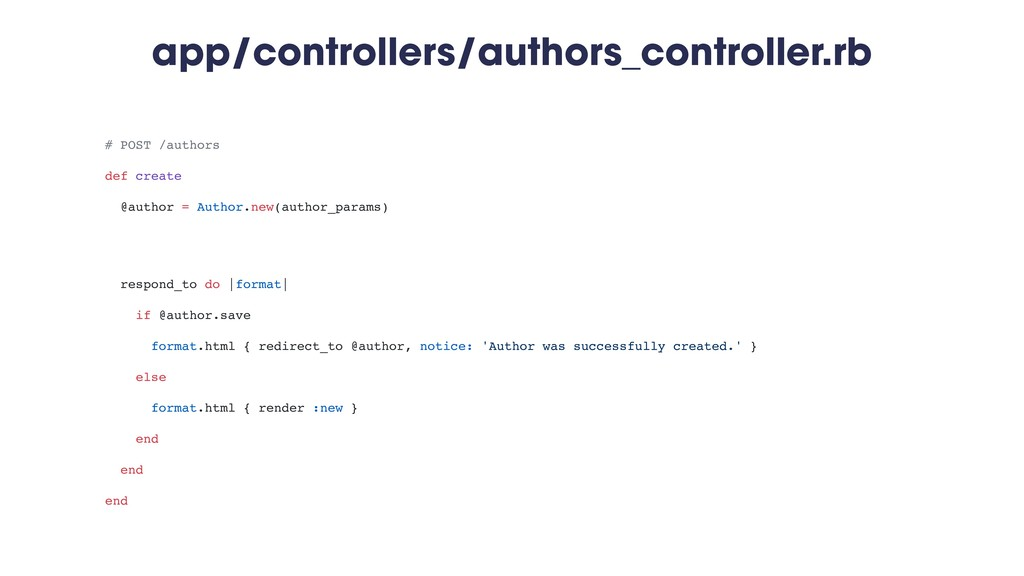 app/controllers/authors_controller.rb # POST /a...