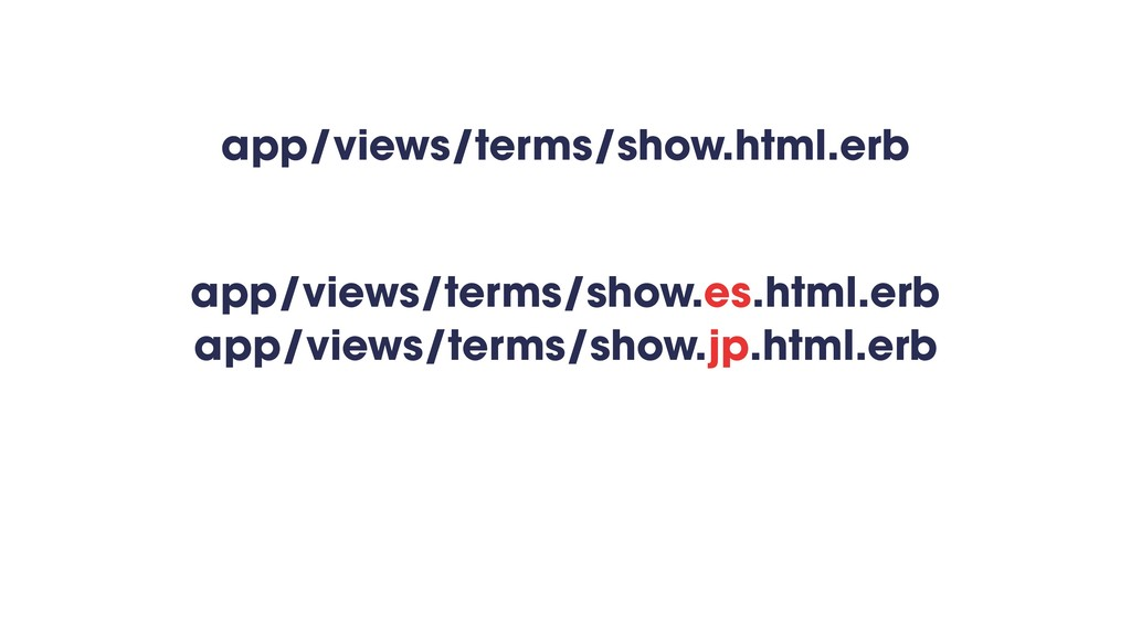 app/views/terms/show.html.erb app/views/terms/s...