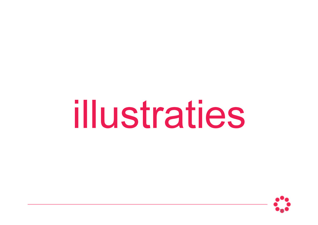 illustraties 13
