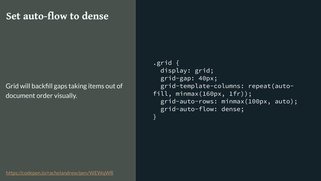 .grid { display: grid; grid-gap: 40px; grid-tem...