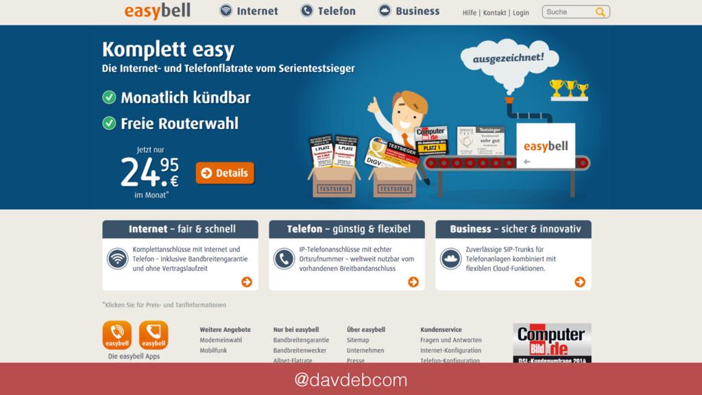 baymard.com - getelastic.com - actualinsights.c...
