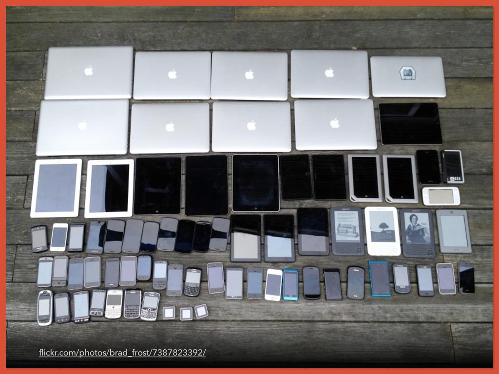 flickr.com/photos/brad_frost/7387823392/