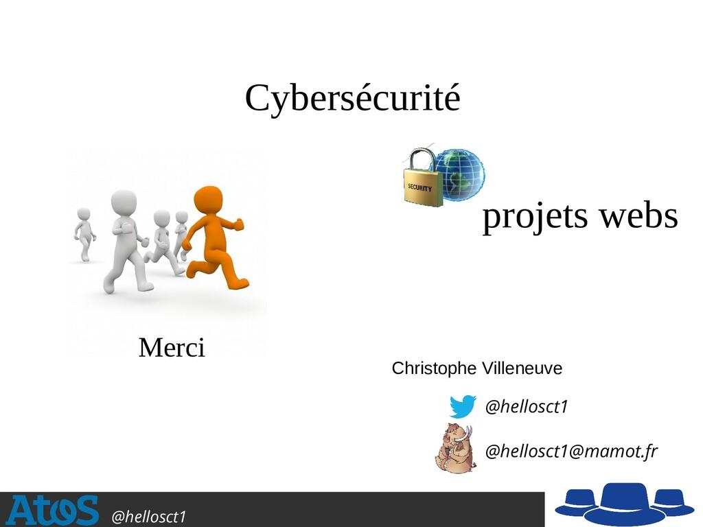 @hellosct1 Christophe Villeneuve @hellosct1 @he...