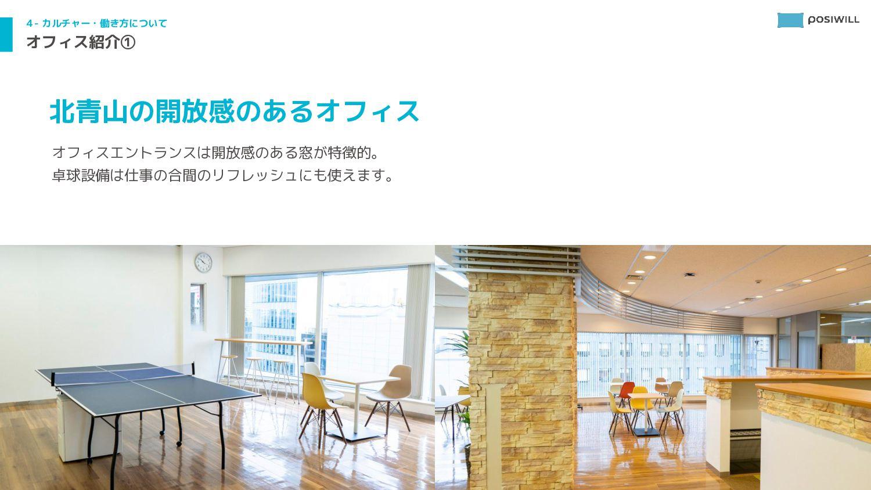 5- 職種紹介 コーポレートIT コーポレートIT ITを活用した社員の利便性向上、セキュリテ...