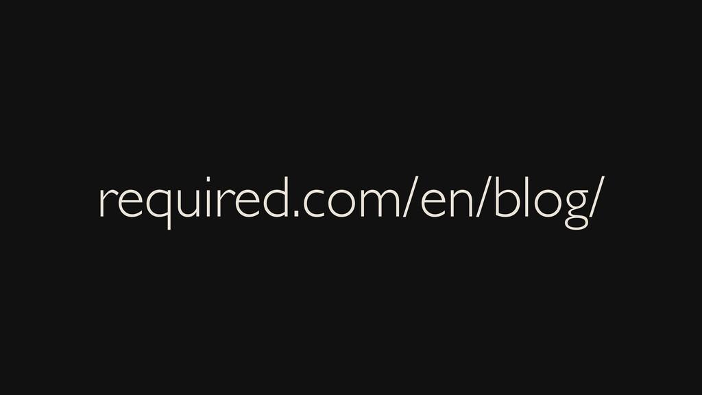 required.com/en/blog/