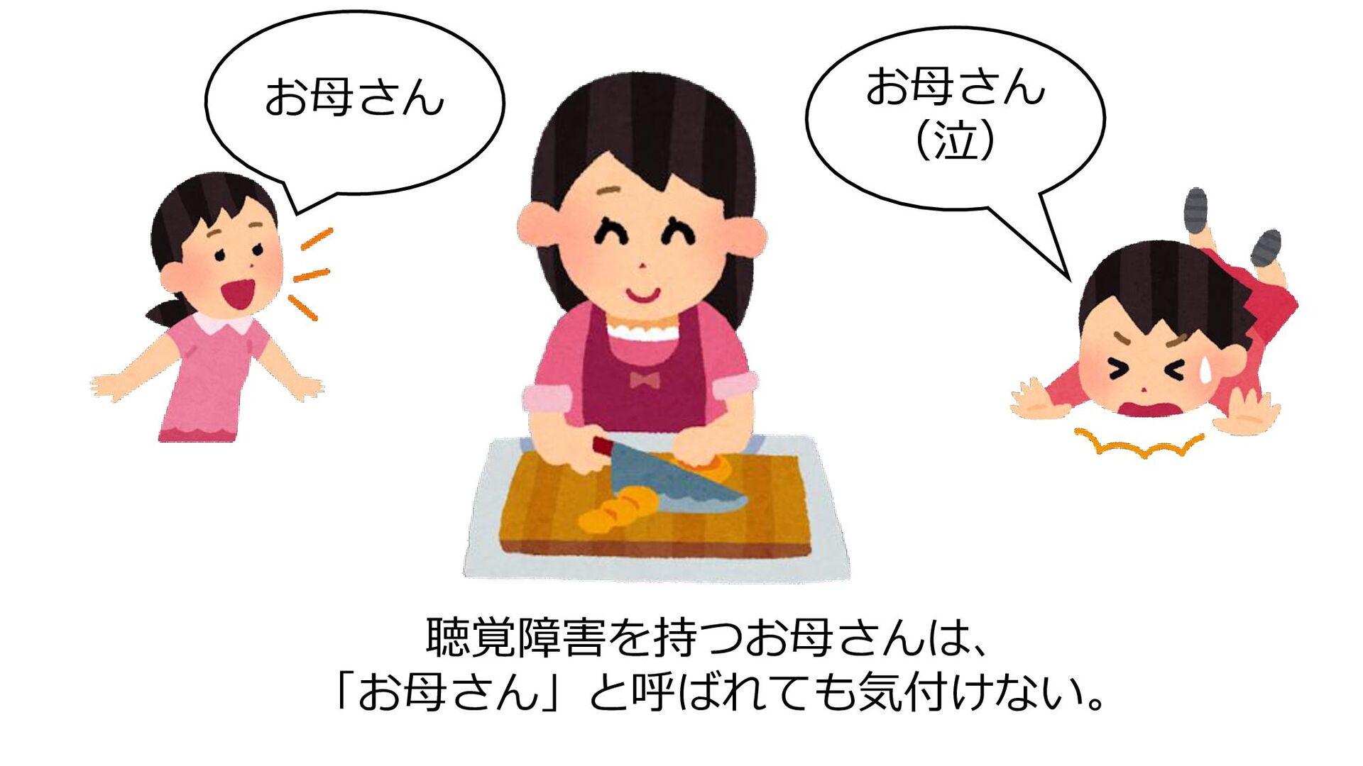 今日のトピック Control(制御) x IoT縛りの勉強会 ①ソレノイド ②エッジ・コン ...