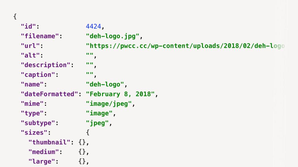 "{ ""id"": 4424, ""filename"": ""deh-logo.jpg"", ""url""..."