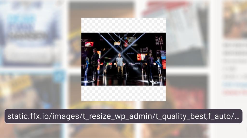 static.ffx.io/images/t_resize_wp_admin/t_qualit...
