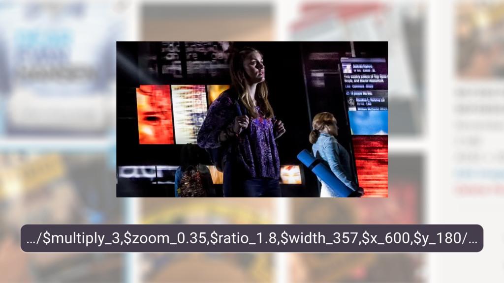 …/$multiply_3,$zoom_0.35,$ratio_1.8,$width_357,...