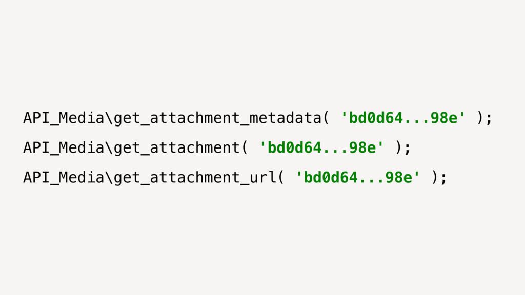 API_Media\get_attachment_metadata( 'bd0d64...98...
