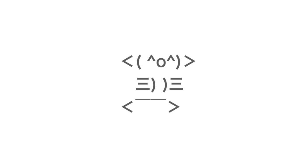 ʻ ?P? ' ɹ   ʻʉʉ'