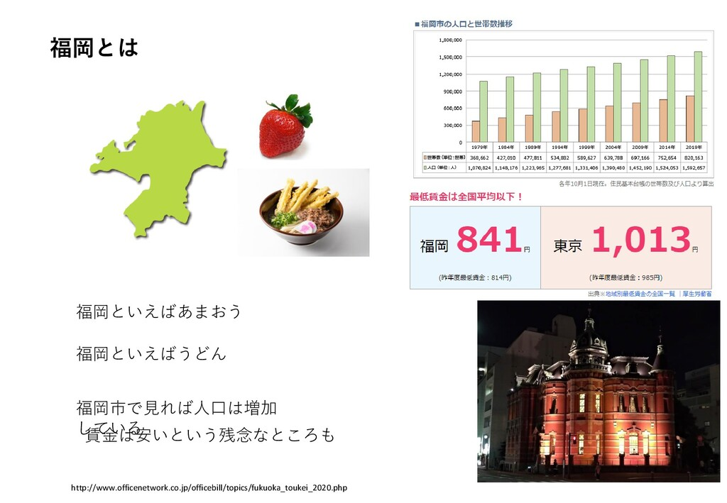 福岡とは http://www.officenetwork.co.jp/officebill/...