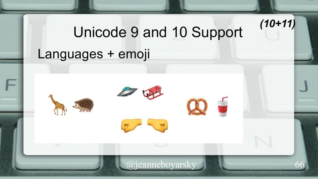 @jeanneboyarsky Pack200 Tools Java 11 àUse jli...