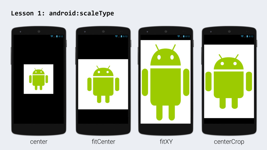 Lesson	