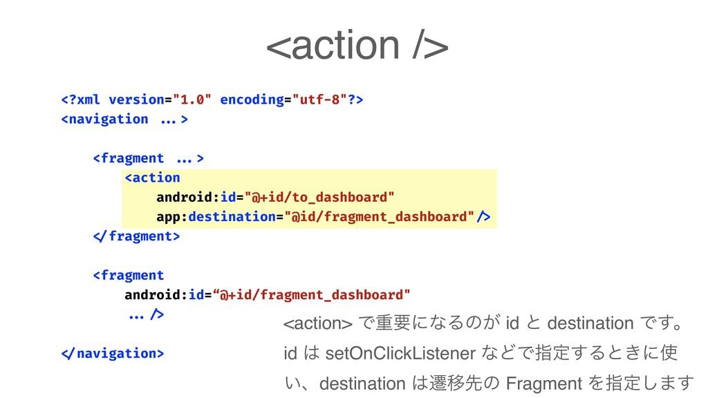"<action /> <?xml version=""1.0"" encoding=""utf-8""..."