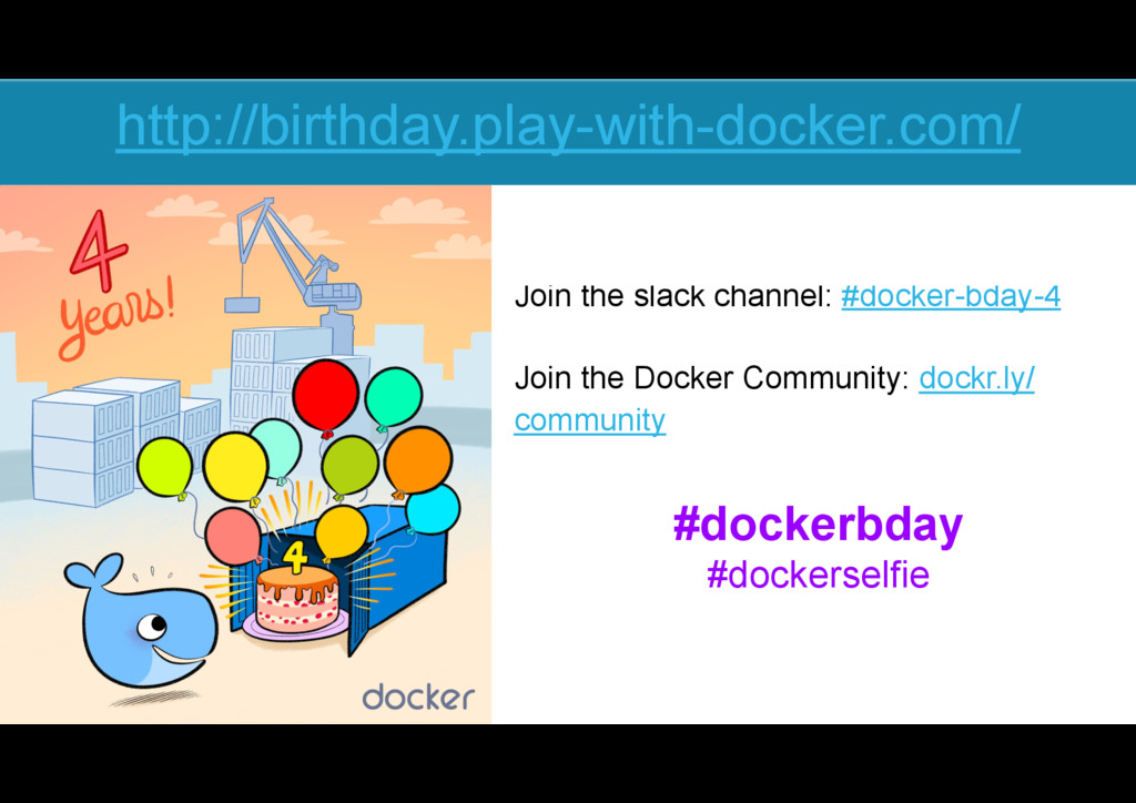 © 2013-2016 Docker, Inc. All rights reserved ht...