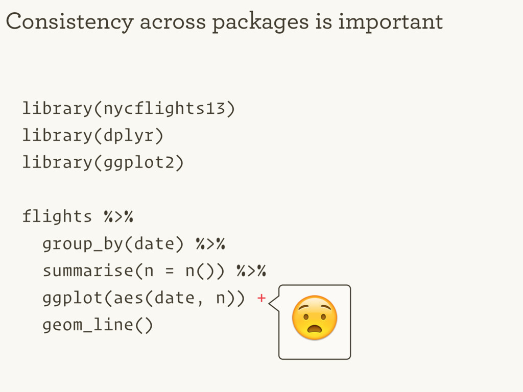 library(nycflights13) library(dplyr) library(gg...