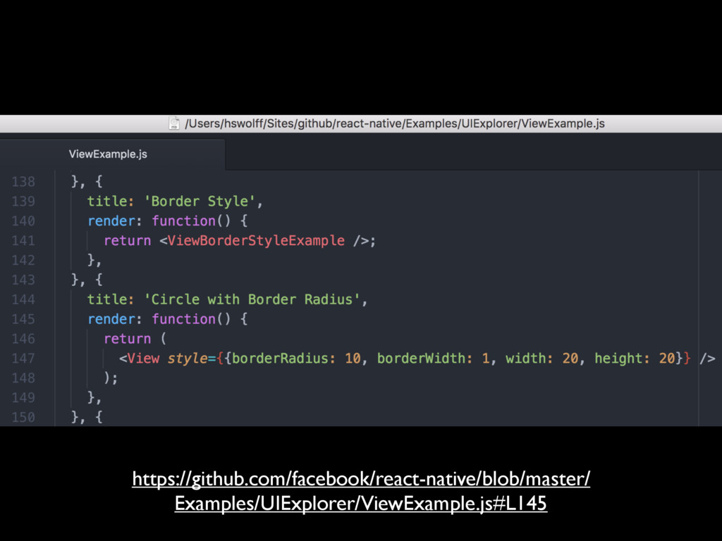 https://github.com/facebook/react-native/blob/m...