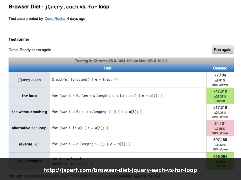 http://jsperf.com/browser-diet-jquery-each-vs-f...