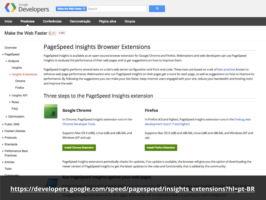 https://developers.google.com/speed/pagespeed/i...
