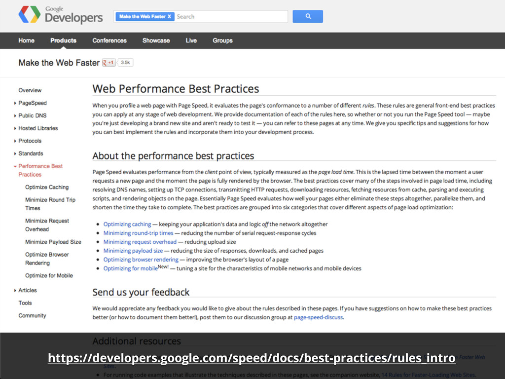 https://developers.google.com/speed/docs/best-p...
