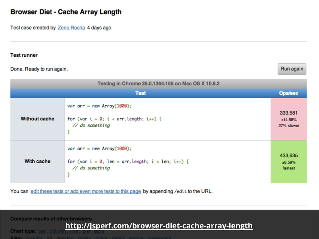 http://jsperf.com/browser-diet-cache-array-leng...