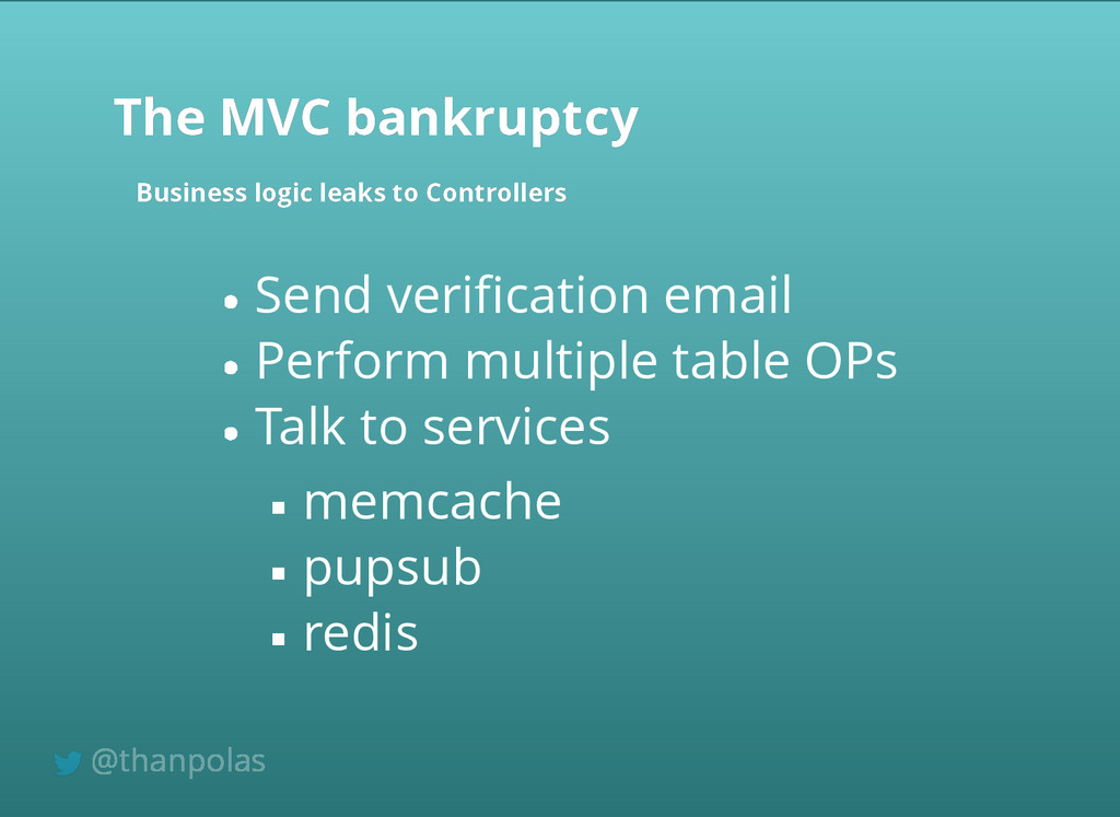 Send verification email Perform multiple table O...