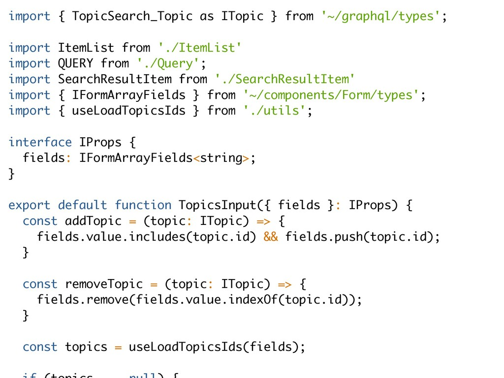 import { TopicSearch_Topic as ITopic } from '~/...