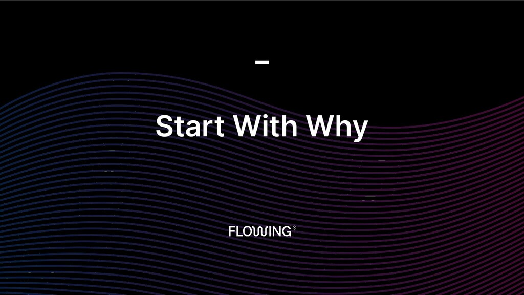 Start With Why _