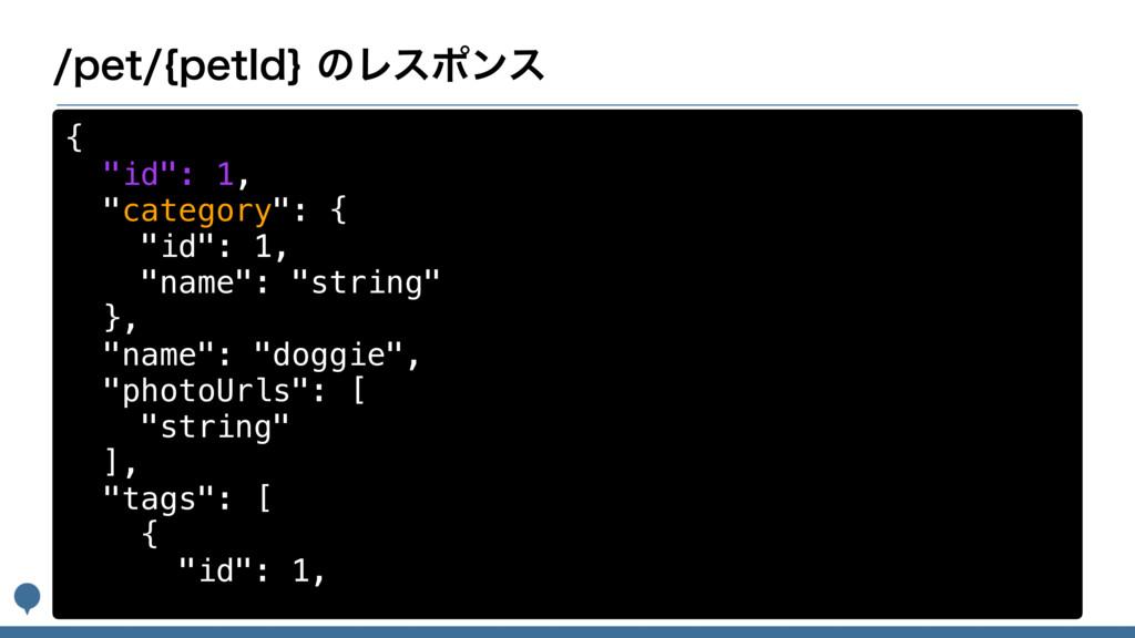 """QFU\QFU*E^ͷϨεϙϯε { """"id"""": 1, """"category"""": { """"i..."""