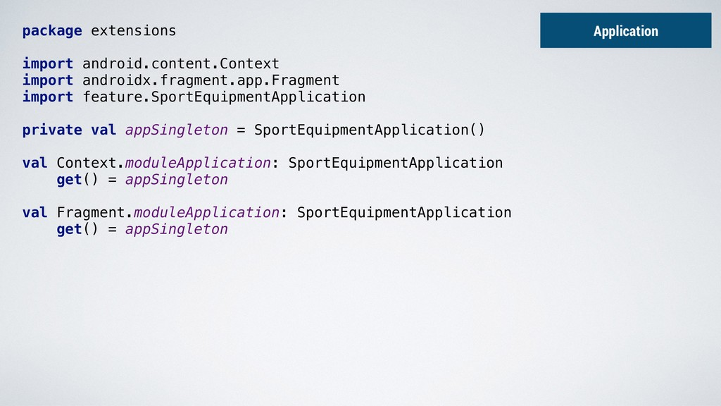 package extensions import android.content.Conte...