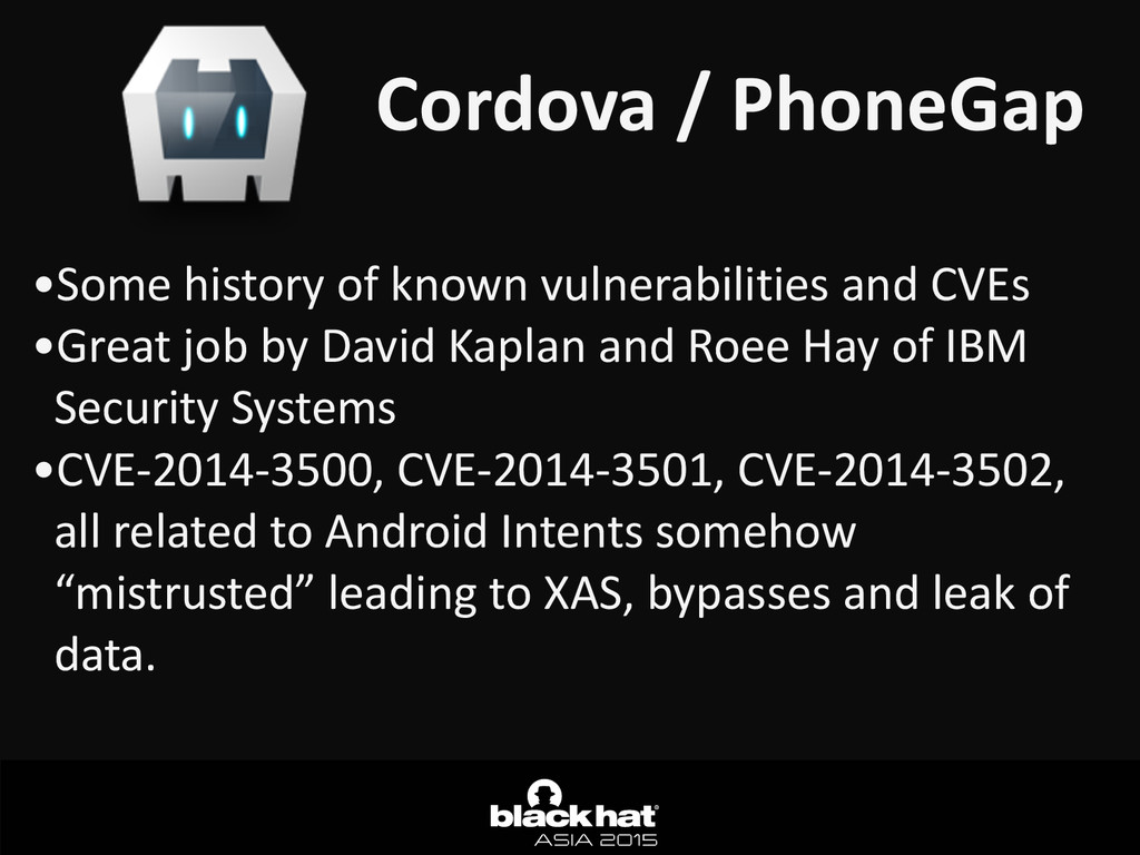 Cordova	