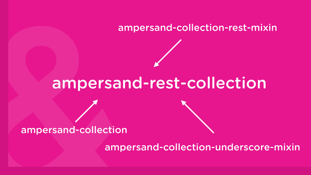ampersand-rest-collection ampersand-collection-...