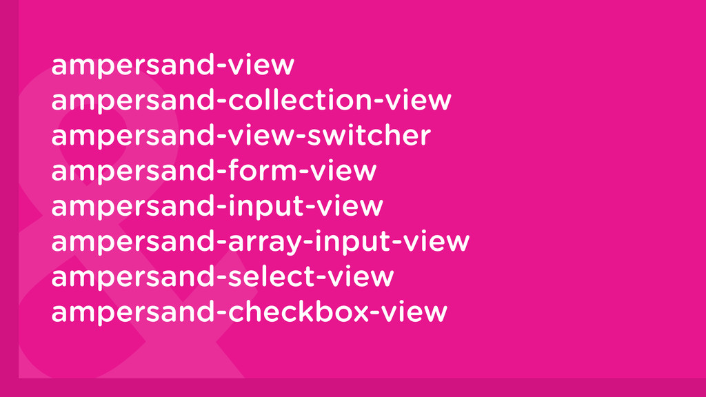 ampersand-view ampersand-collection-view ampers...