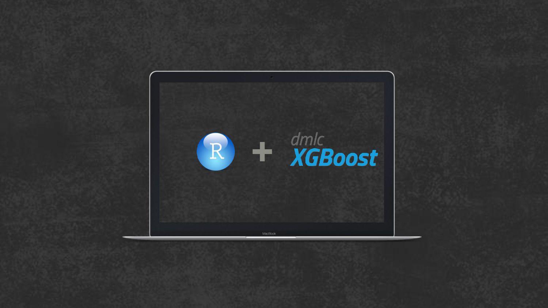 R Demo