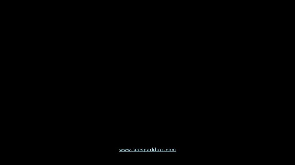www.seesparkbox.com