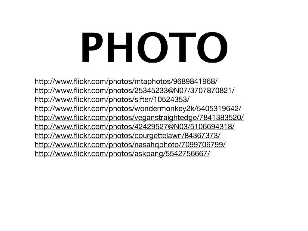 PHOTO http://www.flickr.com/photos/mtaphotos/968...