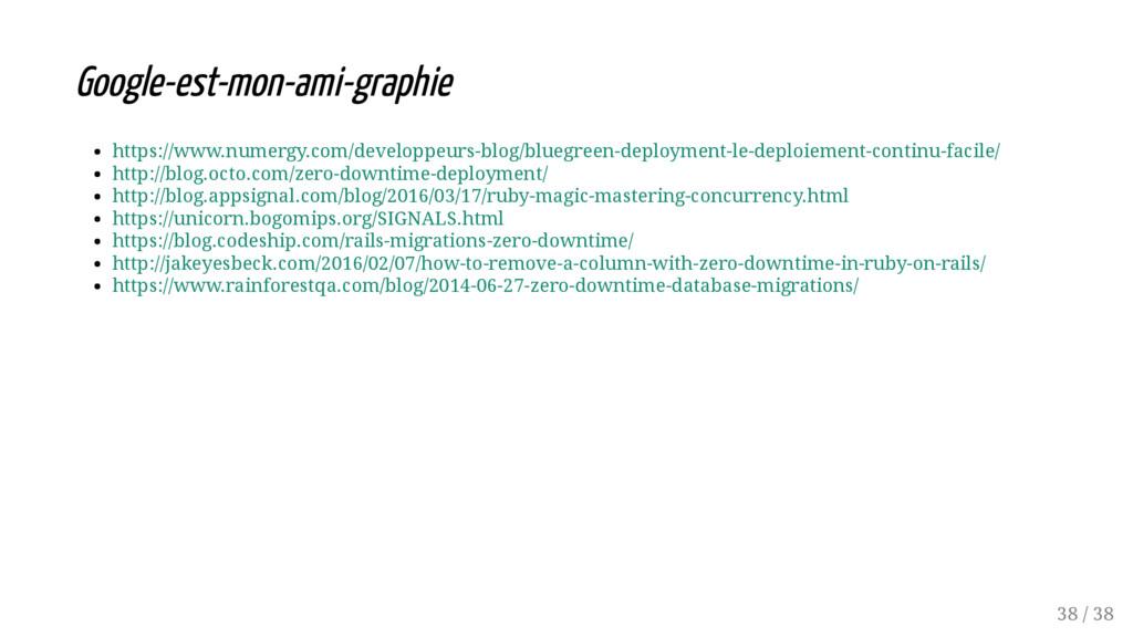 Google-est-mon-ami-graphie https://www.numergy....