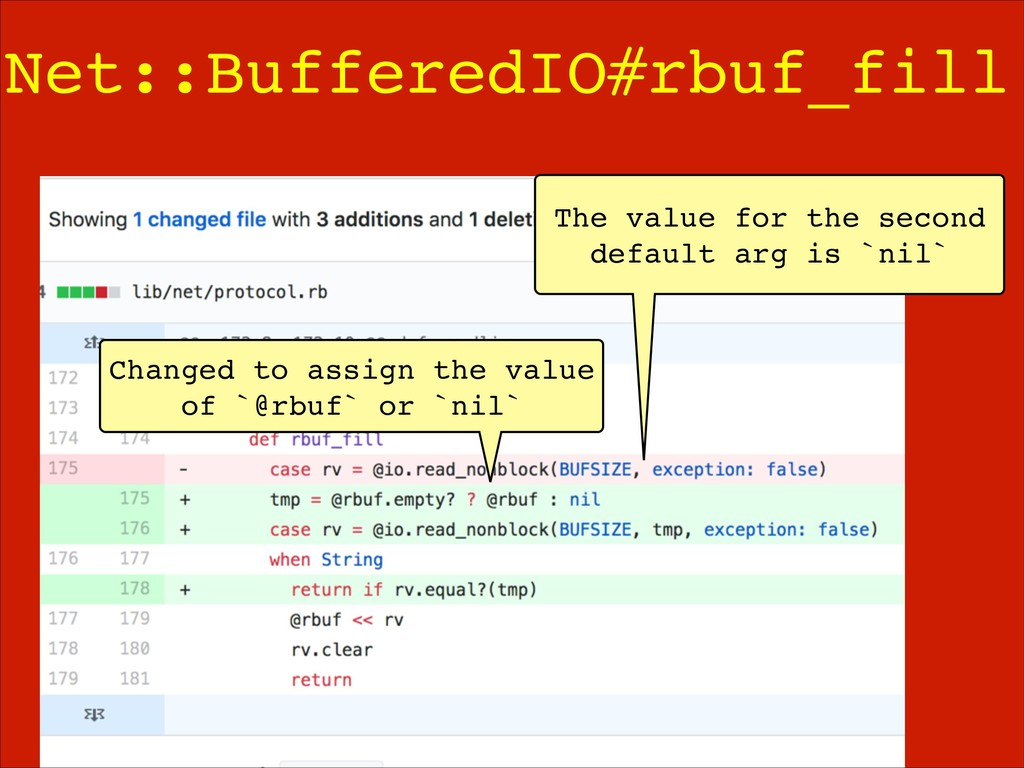 Net::BufferedIO#rbuf_fill Changed to assign the...